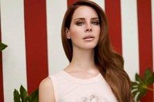 Lana del Rey - Love (piesa noua)