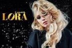 Lora lanseaza primul ei album