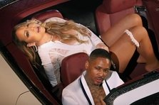 Mariah Carey - I Don't feat. YG (videoclip nou)