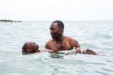 Moonlight, un film nominalizat la 8 premii Oscar din 10 martie pe marile ecrane