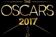 OSCAR 2017 - castigatorii