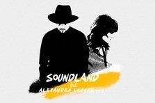Soundland feat. Alexandra Ungureanu - Intinderi de nori (piesa noua)