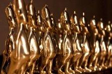 SIERANEVADA - cele mai multe nominalizari la Premiile Gopo 2017