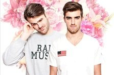 The Chainsmokers - Paris (videoclip nou)