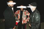 The Weeknd - Reminder (videoclip nou)