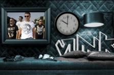 VUNK - Camera ei (videoclip nou)