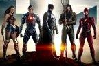 Justice League - trailer nou