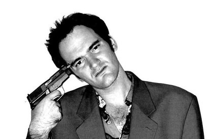 La multi ani, Quentin Tarantino!