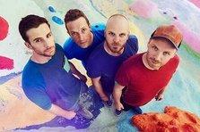Coldplay - Hypnotised (piesa noua)