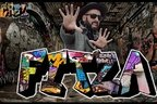 CRBL - Fitza (videoclip nou)
