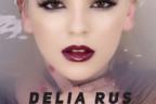 Delia Rus - Tatuaj pe inima (videoclip nou)
