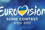 Cine reprezinta Romania la Eurovision 2017?