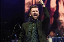 Florin Ristei: Am castigat X Factor fara povesti lacrimogene inventate, fara scenarii care sa vanda (interviu)