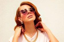 Lana del Rey anunta noul album cu un trailer scos din filmele de groaza