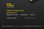 CONCURS: Castiga doua invitatii duble la Main Sounds 3rd Anniversary