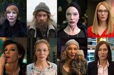 Cate Blanchett interpreteaza 13 roluri in filmul-eveniment Manifesto