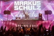 Markus Schulz pres. Dakota & Koen Groeneveld - Mota-Mota (piesa noua)
