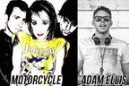 Remixul lunii: Motorcycle - As The Rush Comes (Adam Ellis Remix)