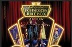 O luna pana la concertul Postmodern Jukebox de la Sala Palatului