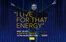 Livestream: Incepe ASOT 800 Festival live din Miami!