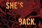 LISBETH SALANDER revine pe marile ecrane in THE GIRL IN THE SPIDER'S WEB