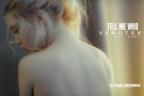Vanotek feat. Eneli - Tell Me Who (videoclip nou)
