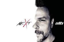 """ATB a lansat astazi """"neXt"""", cel de-al zecelea album din cariera"""