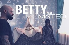 Betty Stoian feat. Matteo - Bine pentru tine (videoclip nou)