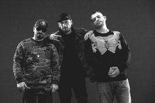 B.U.G. Mafia - Bani, Bani, Bani feat. Michel Kotcha (videoclip nou)