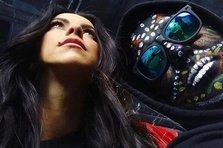Carla's Dreams feat. INNA - Tu si Eu (videoclip nou)