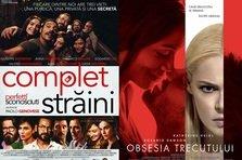 Premierele cinematografice ale saptamanii 28 aprilie - 4 mai