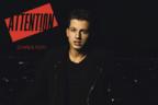Charlie Puth - Attention (piesa noua)