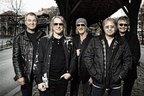 Deep Purple a lansat inFinite. Primul show din noul turneu, la Bucuresti.