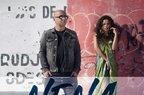 DJ Sava feat. Barbara Isasi - Nena (videoclip nou)