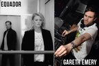 Remixul lunii: Equador - Bones Of Man (Gareth Emery Remix)