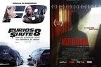 Premierele saptamanii 21- 27 aprilie