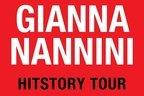 Concertul saptamanii: Gianna Nannini