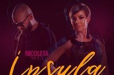 Nicoleta Nuca feat. Nosfe - Insula (videoclip nou)