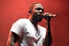 Kendrick Lamar - Damn (tracklist album nou)