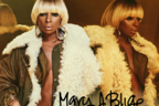 Mary J Blige feat. Kanye West - Love Yourself (piesa noua)