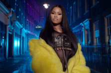 Nicki Minaj feat. Drake, Lil Wayne - No Frauds (videoclip nou)