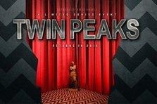 Twin Peaks - teaser nou