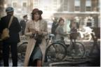 Momentul de gratie / Their Finest, un film despre puterea cinematografiei, in inchiderea Cinepolitica
