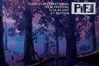 Festivalul International de Film Ploiesti pregateste cea de-a 6-a editie