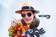 What's Up - La tine (videoclip nou)
