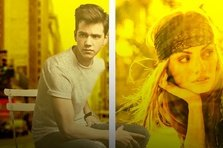 Alexandra Stan, Axel Muniz - Siempre Tu (videoclip nou)