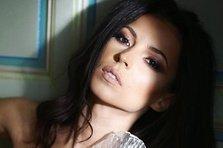 AMI - Ma omoara (videoclip nou)