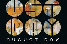 August Day - When (piesa artist nou)