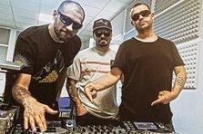Doar o zi pana la concertul B.U.G. Mafia - #RomanieFaGalagie!