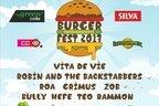 BURGERFEST 2017 premiaza Cel mai bun burger